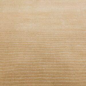 Broad Rib – 3.10m x 3.80m (11.78m2)