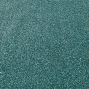 Contract Gel – 5.30m x 3.75m (19.87m2)