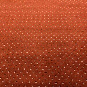 Pindot Axminster Remnant – 5.10m x 3.66m (18.66m2)