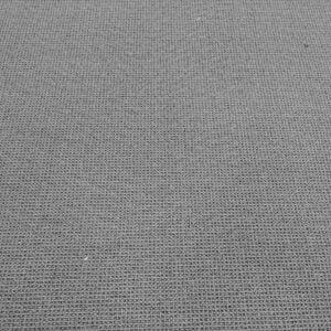 Beverley – 4.20m x 3.95m (16.59m2)