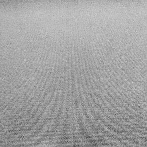 Avebury – 4.70m x 3.95m (18.56m2)