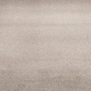 Stainfree Splendour – 8.85m x 3.95m (34.95m2)