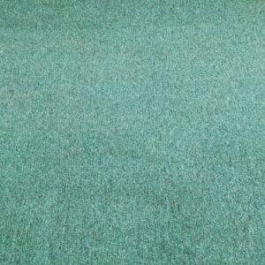 Green Loop Rem – 5m x 3.6m (18m2)