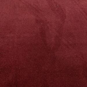 Aragosta – 4.65m x 3.66m (17.01m2)