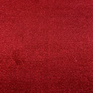 Red Saxony Remnant – 3.80m x 3.95m (15.01m2)
