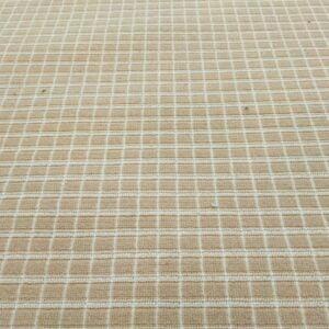 Sandscapes – 3.60m x 3.95m (14.22m2)