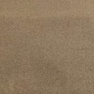 York Wilton – 5.3m x 4m (21.2m2)