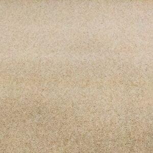 Luxury Twist – 5.85m x 3.95m (23.10m2)