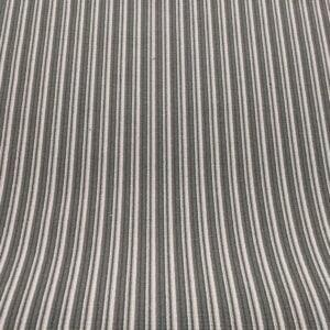 Avebury – 3.80m x 4m (15.2m2)